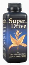 SuperDrive (Like Superthrive) 1lt